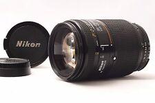 @ Shipped in 24 Hours! @ Nikon AF Nikkor 35-135mm f3.5-4.5 Macro Lens