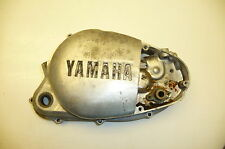 Yamaha DT175 DT 175 Enduro #5150 Engine Side Cover / Clutch Cover (C)