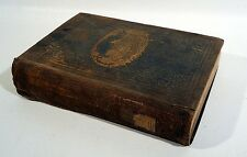 Francis L Hawks NARRATIVE OF THE EXPEDITION OF AN AMERICAN SQUADRON ... Lot 8307
