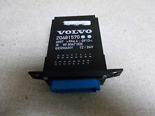 Volvo Commercial Truck 20481570 Relay Flasher *FREE SHIPPING*