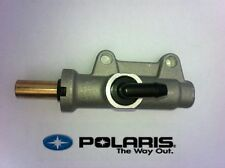 POLARIS REAR MASTER CYLINDER MAGNUM TRAIL BOSS TRAIL BLAZER 250 325 330 335 400
