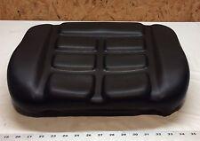 3737010 Clark Cushion Seat Sku-11161708C