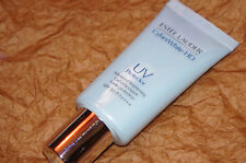 Estee Lauder Cyber White HD UV Protector Advanced Brightening SPF 50 1 oz