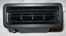 1982 1983 1984 1985 86 Toyota Celica AC Heater Right Lower Cover Vent Supra MK2