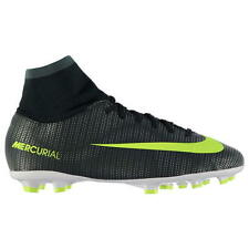 Nike Mercurial Victory CR7 DF FG Football Boots Men UK 9.5 US 10.5 EUR 44.5*5652