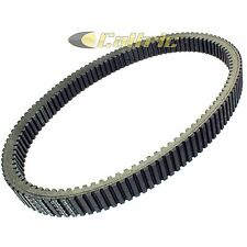 DRIVE BELT FITS CAN-AM SKI-DOO 417300383 417300166