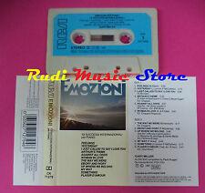 MC EMOZIONI 12 successi internazionali per piano 1987 RCA 71279 no cd lp dvd vhs