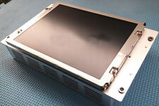 LCD Screen For Fanuc CTR Monitor A61L-0001-0092