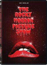 Rocky Horror Picture Show, The 40th Anniversary (Format: DVD)