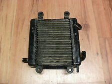 CPI GTR50 GTR 50 2006 56 06 GOOD USED RADIATOR RAD WATER COOLER COOLANT