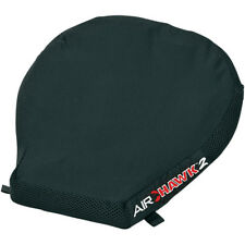 AIRHAWK 2 FRONT SEAT CUSHION PAD HARLEY FLHR FLHRS ROAD KING FLHRC TOURING
