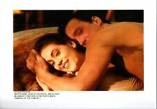 E Photo Foto vera  Martin Kemp - Alyssa Milano  -Splash 1995