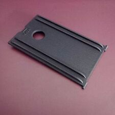 New 9.6v TYCO Fast Traxx Battery Cover Lid Tray Hatch