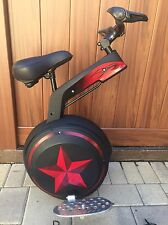 Gyro electric Commuter Transporter One Wheel Electric Unibike Unicycle- One Whee
