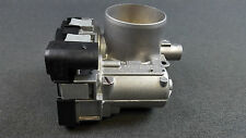 NEW GENUINE APRILIA SHIVER 750 07 / DORSODURO 08 THROTTLE VALVE BODY 872230 (TB)