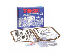 TRANSGO SHIFT KIT Dodge Ram Cummins A500 A518 A618 A42 A44 46RE 47RE SK TFOD-HD2