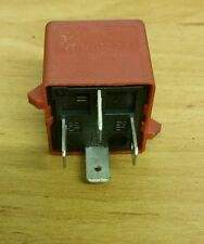 MG ROVER SIEMENS RED RELAY YWB10036 FREELANDER 25 45 75 ZR ZS ZT MGF TF