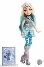 Ever after high Dragon Games Darling Charming Doll Daughter of King Charming New