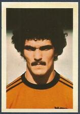 FKS WORLD CUP SPECIAL-SPAIN 82- #184-HOLLAND & TORINO-MICHEL VAN DE KORPUT