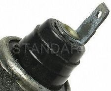 PS110 OIL PRESSURE SWITCH FITS 1966 RAMBLER REBEL AMBASSADOR CLASSIC MARLIN V8