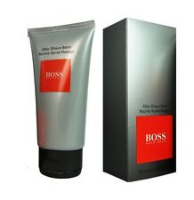 HUGO BOSS IN MOTION AFTER SHAVE BALM - 75 ml
