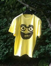 LEIGH BOWERY T-Shirt All Sizes
