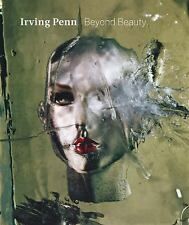 IRVING PENN (9780300214901) - MERRY A. FORESTA (PAPERBACK) NEW