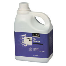 Tile Cleaner (1 litre)