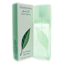 Elizabeth Arden Green Tea EDP for Women 100ml | Genuine Elizabeth Perfume