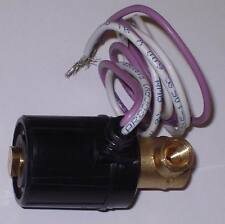 33013 SOLENOID CLEAN BURN WASTE OIL PART HEATER / FURANCES SHENANDOAH / FIRELAKE