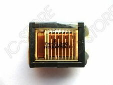 TM-21240  Inverter Transformer for Samsung 2253BW 2243BW 2043NW 2243LNX LCD / TV