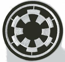 PARCHE STAR WARS IMPERIO STARWARS STORM TROOPER EMPIRE PATCH