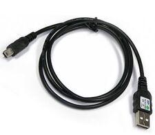 Datenkabel USB für BenQSiemens CF61, CL71, E61, EF51, EF91, S81, S88