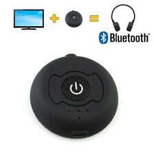 Multi-point Bluetooth 4.0 Audio Music Transmitter For Smart TV ipod MP3