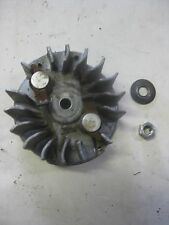 Weed Eater XR-75 Gas Trimmer Flywheel Assembly Part Number 530039114