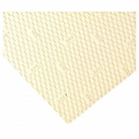 Rubber Sheets in WHITE for DIY Shoe Repairs by SVIG available in 6mm or 8mm T...