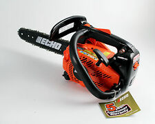 "ECHO CS-271T   CHAIN SAW 12""  'NEW IN BOX'  FULL WARRANTY   PRICE REDUCED"