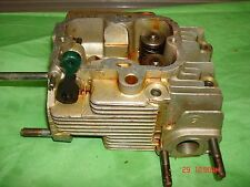 lister petter 6.5 hp diesel engine cyc head c406542 small engine
