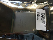 Intel Core i5-3470 64-bit Quad-Core processor - 3.20GHz