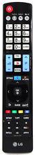 LG 47LM670T-ZA.BEKWLJG Original Remote Control