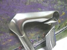 ITM Goccia 120mm stem with 26mm clampsize,NOS