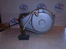 VINTAGE RACING GO KART NOS WEST BEND POWER BEE 700 OUTBOARD MOTOR CART PART