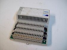 SCHNEIDER 170ADM35010 PROGRAMMABLE LOGIC CONTROLLER-PLC - USED - FREE SHIPPING