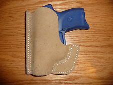 LC9 In the POCKET holster Soft and Quality! USA