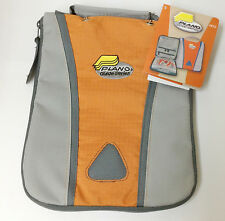 NEW Plano Guide Series Fishing Worm Binder Carry Bag 4610