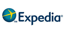 Expedia Hotel travel giftcard voucher gift card certificate $100 off a hotel