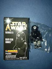 """Medicom Star Wars Series 5 Kubrick """"Death Star Gunner"""""""