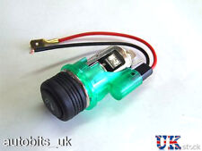 Cigarette lighter plug & socket for Ford Fiesta Focus Mondeo Escort Transit