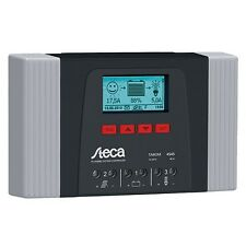 Solar Charge Controller Steca Tarom 4545 48V 45A with LCD Display