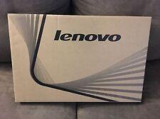 """NEW Lenovo Ideapad 100 80QQ00L3US 15.6"""" LED   Intel i3-5005U   4GB   1TB   WIN10"""